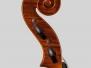 2020 Violin