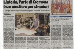 이탈리아 신문