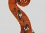 2012 Violin